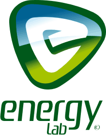 logo energy lab
